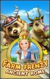 Farm Frenzy - Rome antique