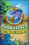 Farm Frenzy - Gone pesca!