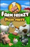 Farm Frenzy - Pizza Party