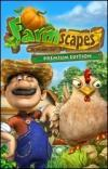 Farmscapes(TM) Premium Edition