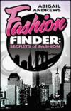 Mode-Finder - Secrets of Fashion NYC Edition