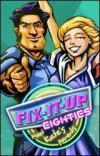 Fix-TI-Up 80 - répondre aux Parents de Kate