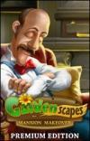 Gardenscapes - Mansion Makeover Premium Edition