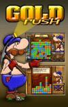 Gold Rush Deluxe (Italiano)