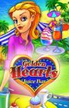 Golden Hearts Juice Bar