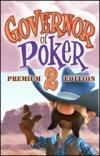 Governador de Poker 2 Premium Edition