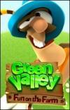 Green Valley - menyenangkan di pertanian