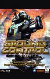 Ground Control + Dark Conspiracy Expansion