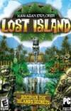 Hawaiian Explorer 2 - Lost Island