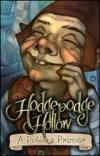 Hodgepodge Hollow - A Potions Primer