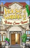 House of Wonders - bambini a casa