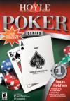 Τον Hoyle Poker Series