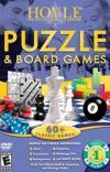 Hoyle Puzzle and Board Games 2008