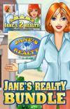 Jane's Realty Bundle