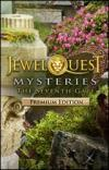 Jewel Quest Mysteries - The Seventh Gate Premium Edition