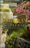 Jewel Quest Mysteries - The Seventh Gate