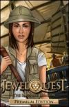 Jewel Quest - The Sapphire Dragon Premium Edition