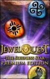 Jewel Quest - l'insonnia Star Premium Edition
