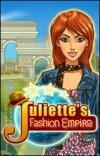 Empire de la mode de Juliette