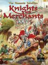 Knights and Merchants: la rivolta dei contadini
