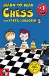 Learn to Play Chess with Fritz and Chesster screen 1