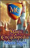 Magic Encyclopedia - luz de la luna