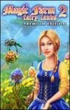 Magic Farm 2 Premium Edition