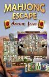 Mahjong Escape (TM) - antiguo Japón