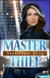 Master-Thief - Skyscraper Sting