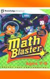Math Blaster Ages 7-9