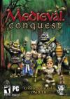 Medieval Conquest screen 1