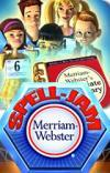 Merriam-Webster Spell Jam