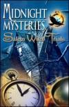 Midnight Mysteries - Salem Witch Trials screen 1