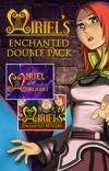 Miriel's Enchanted paket
