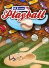 MLB.com Playball