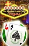 Mysterious City - Vegas