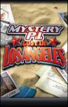 Mystery p.i.: Lost in Los Angeles 12907