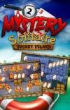 Mystery Solitaire(TM) - Secret Island