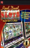 Mystic Forest Slots