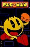 NAMCO ALL-STARS - PAC-MAN screen 1