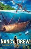 Nancy Drew(R) - Ransom of the Seven Ships