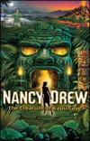 Nancy Drew - The Creature Kapu-Höhle