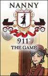 Nanny 911(TM) - The Game