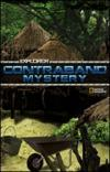 Nat Geo Explorer - Contraband Mystery