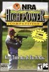 NRA High Power concorso