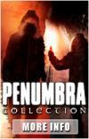 Penumbra Collection screen 1