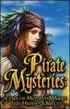 Pirate Mysteries - A Tale of Monkeys, Masks and Hidden Objects