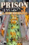 刑務所の Tycoon 3: ロックダウン