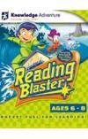 Reading Blaster Ages 6-8 screen 3