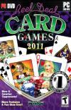 Reel Deal giochi di carte 2011